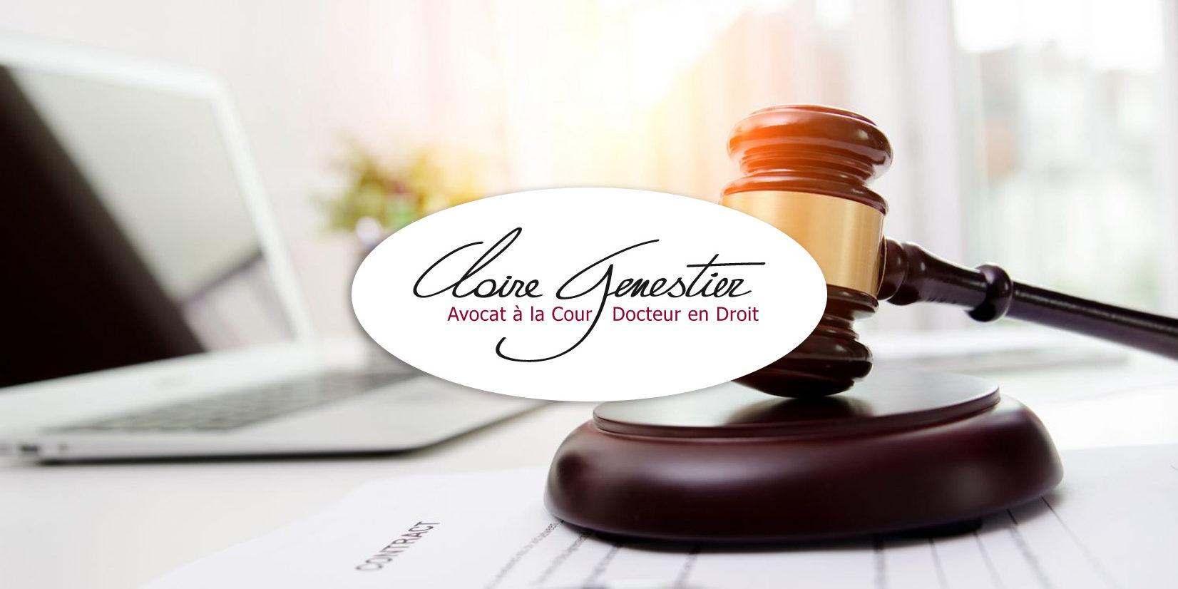 Abandon du domicile conjugale (avocat à Lyon)